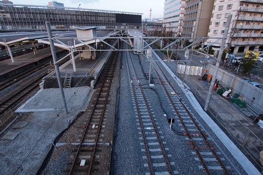 20121216_shin_osaka-29.jpg