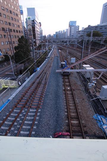 20121216_shin_osaka-30.jpg