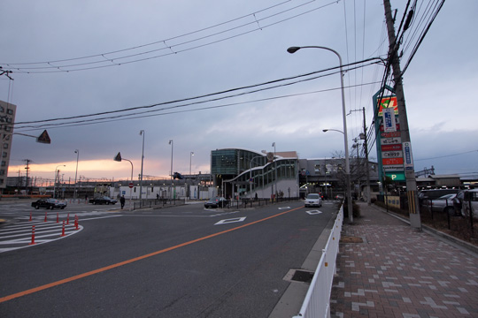 20121223_kishibe-01.jpg