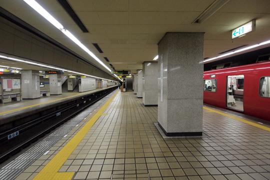 20121224_akaike-01.jpg