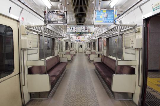 20121224_meitetsu_100-in01.jpg