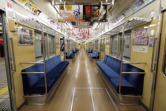 20121224_nagoya_subway_3000-in01.jpg