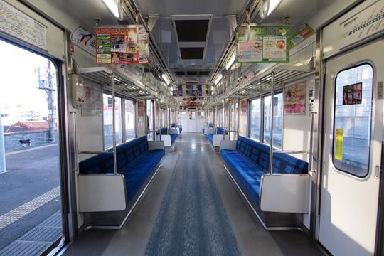 20121224_nagoya_subway_3050-in01.jpg