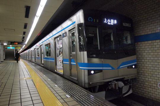 20121224_nagoya_subway_n3000-01.jpg