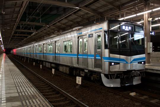 20121224_nagoya_subway_n3000-02.jpg