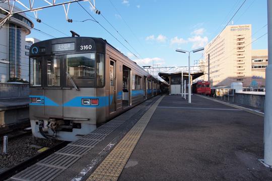 20121224_toyotashi-01.jpg