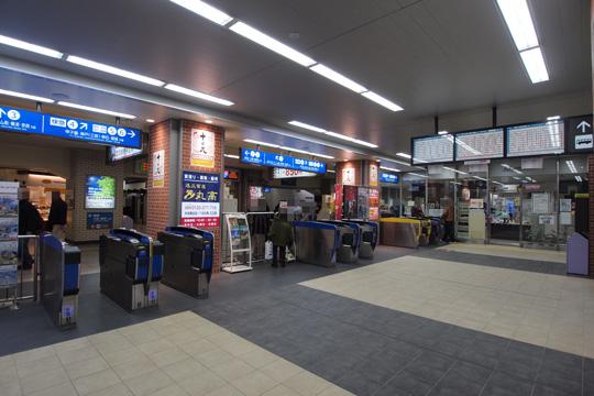20121231_amagasaki-03.jpg