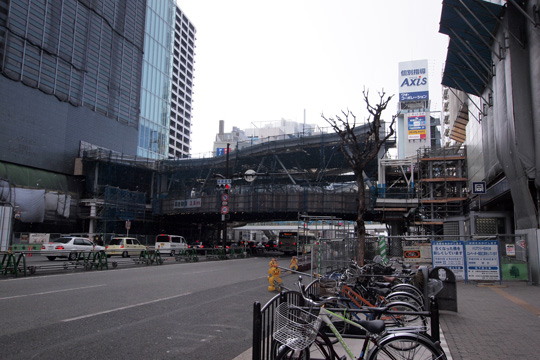 20121231_tennoji-01.jpg