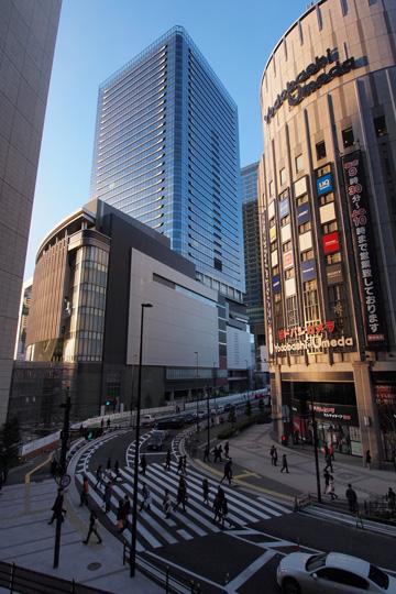20121231_umeda-01.jpg