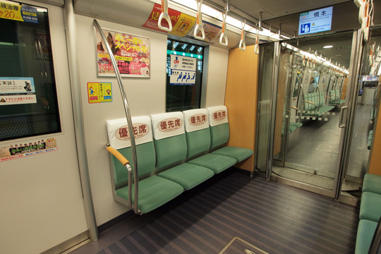 20130104_fukuoka_subway_3000-in11.jpg
