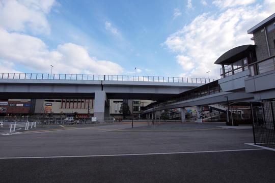 20130104_hashimoto-07.jpg