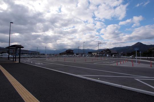 20130104_hashimoto-08.jpg