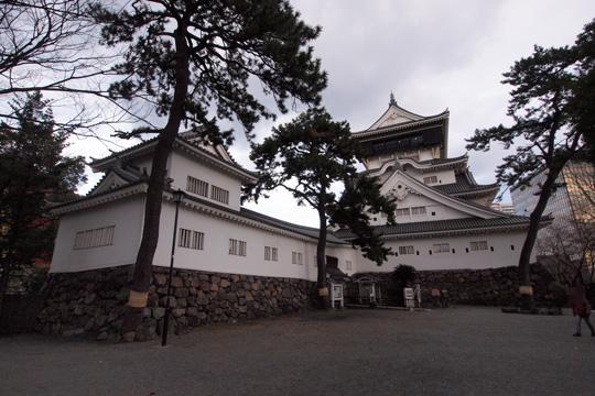 20130104_kokura_castle-01.jpg