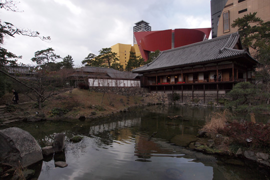 20130104_kokura_castle-03.jpg