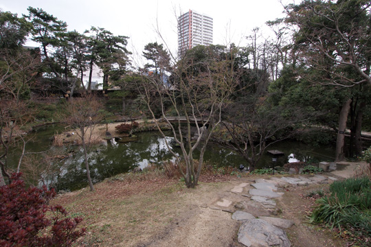 20130104_kokura_castle-06.jpg