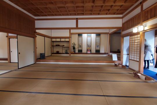 20130104_kokura_castle-14.jpg