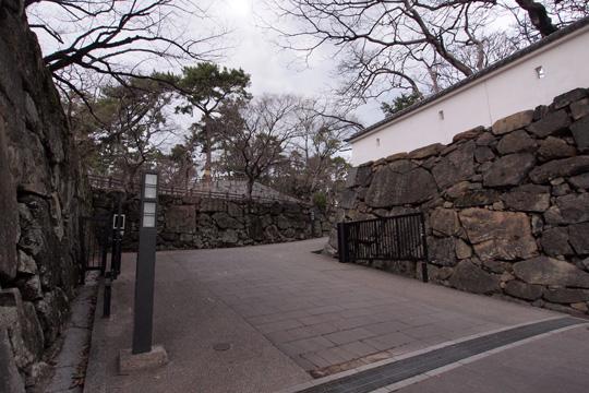 20130104_kokura_castle-17.jpg