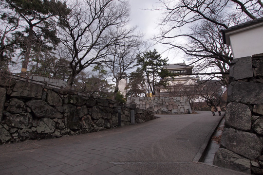 20130104_kokura_castle-18.jpg