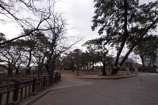 20130104_kokura_castle-20.jpg
