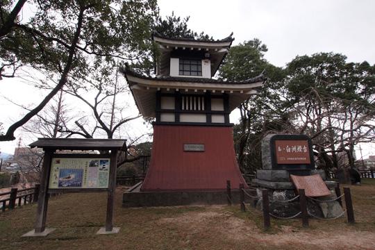 20130104_kokura_castle-21.jpg
