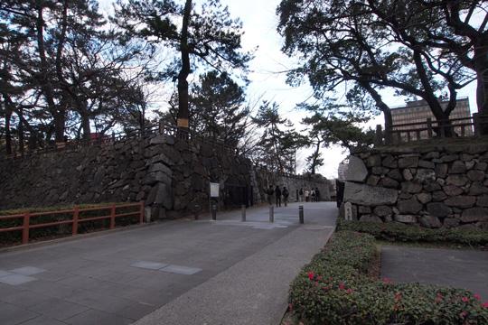 20130104_kokura_castle-23.jpg