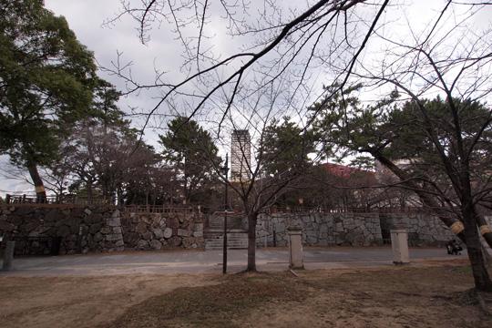 20130104_kokura_castle-26.jpg