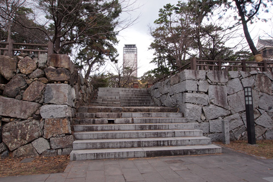 20130104_kokura_castle-27.jpg