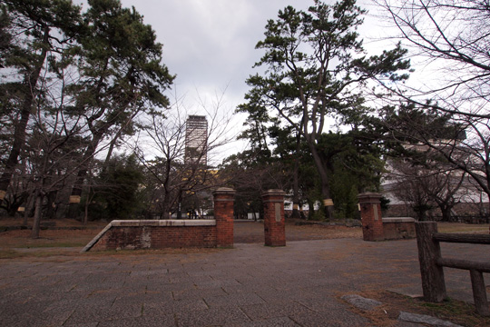 20130104_kokura_castle-28.jpg