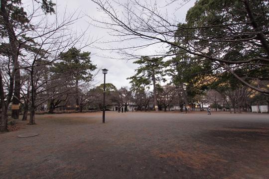 20130104_kokura_castle-30.jpg