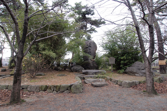 20130104_kokura_castle-31.jpg