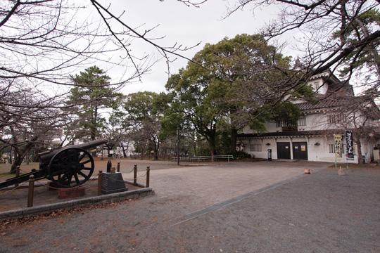 20130104_kokura_castle-32.jpg
