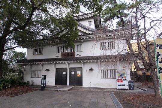 20130104_kokura_castle-33.jpg