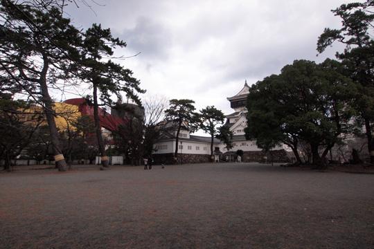 20130104_kokura_castle-35.jpg