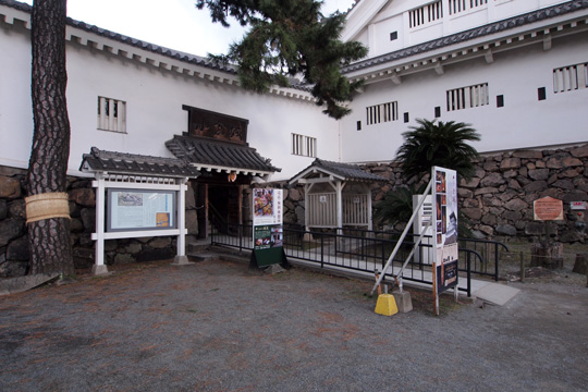20130104_kokura_castle-36.jpg