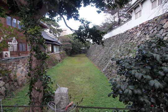 20130104_kokura_castle-49.jpg