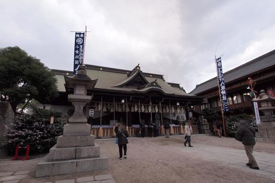 20130104_kokura_castle-50.jpg