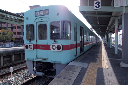 20130106_nishitetsu_6050-02.jpg