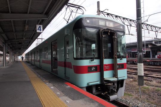20130106_nishitetsu_7000-01.jpg