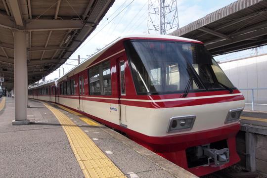 20130106_nishitetsu_8000-01.jpg