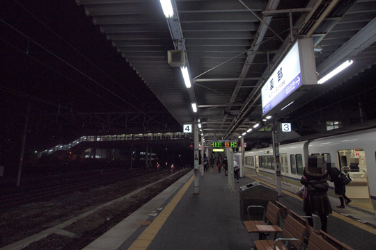 20130113_sonobe-01.jpg