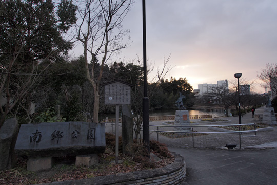 20130120_kameoka-02.jpg