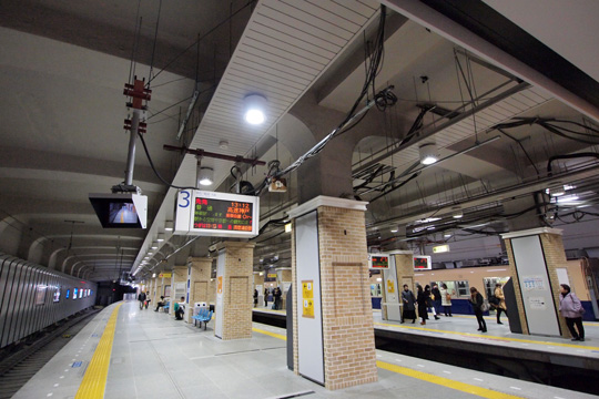 20130126_sannomiya-01.jpg