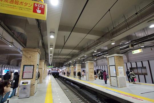 20130126_sannomiya-03.jpg