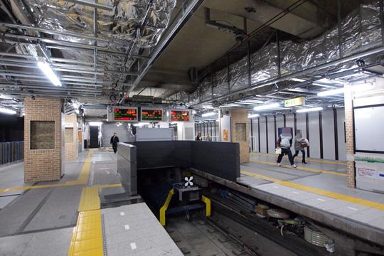 20130126_sannomiya-04.jpg