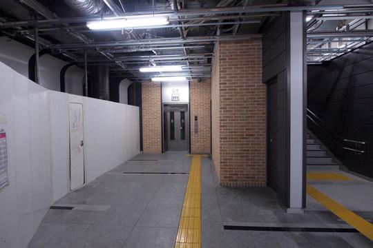 20130126_sannomiya-07.jpg