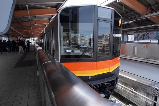 20130209_tama_monorail_1000-01.jpg