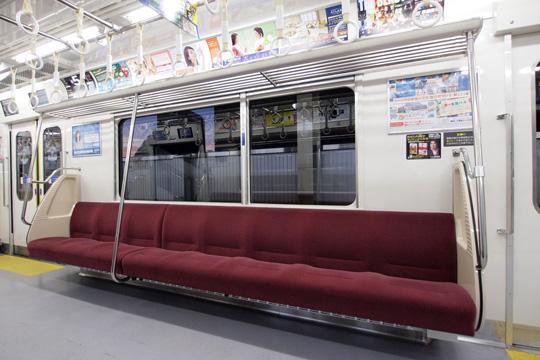 20130210_keikyu_600-in03.jpg