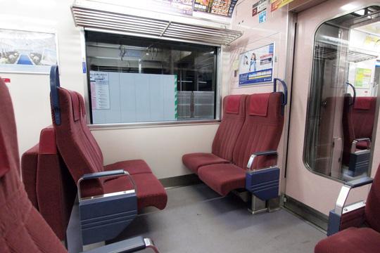 20130210_keikyu_n1000al-in05.jpg