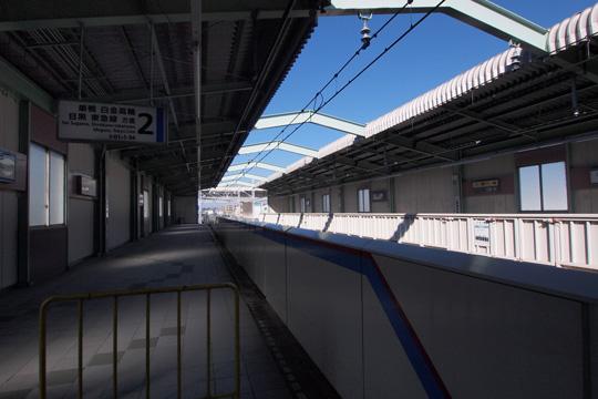 20130210_nishi_takashimadaira-03.jpg