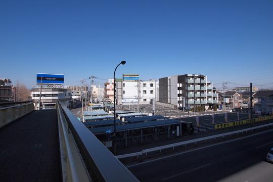 20130210_nishi_takashimadaira-07.jpg